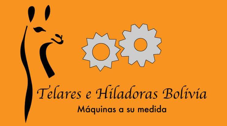 Telares e Hiladoras Bolivia